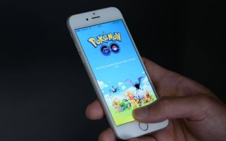 Atualização vai permitir escolher uma criatura como melhor amigo — Pokémon GO