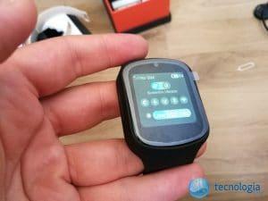 Smartwatch z80 (1)