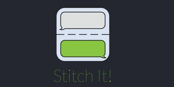 StitchIt_header