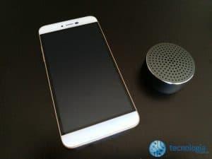 Xiaomi Mi Bluetooth 4.0 Speaker