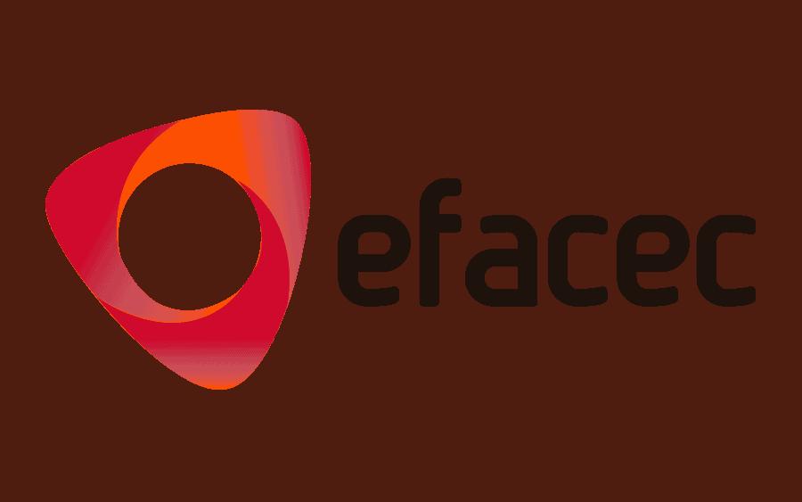 logos-efacec