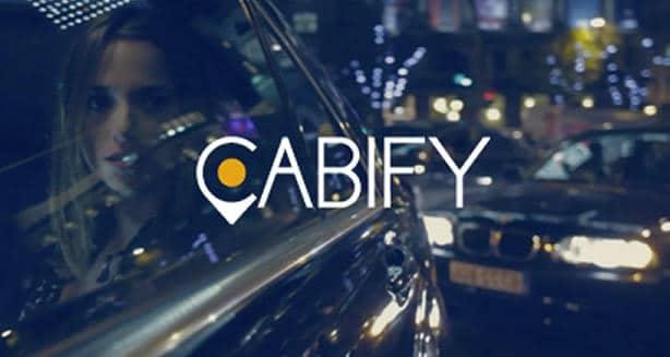 Cabify passa a oferecer serviço de táxi aéreo em São Paulo