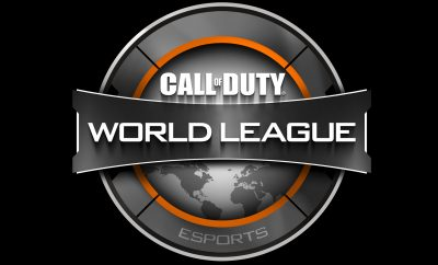 call-of-duty-world-league