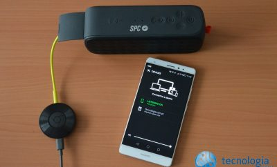 google-chromecast-audio-1
