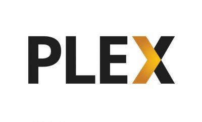 plex-logo