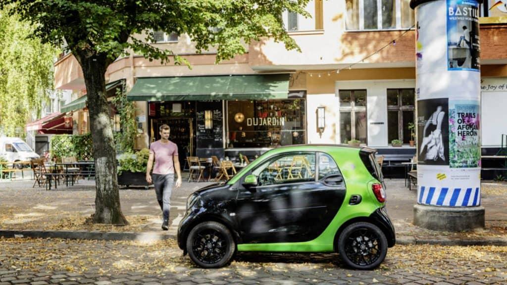 smart-electric