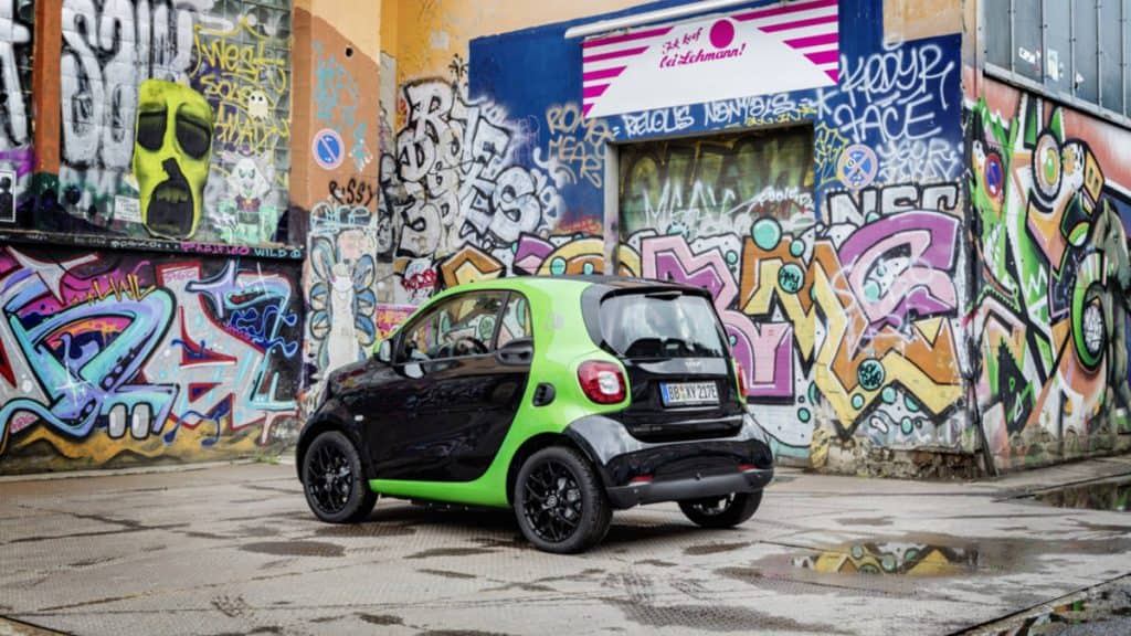 smart-electric-2