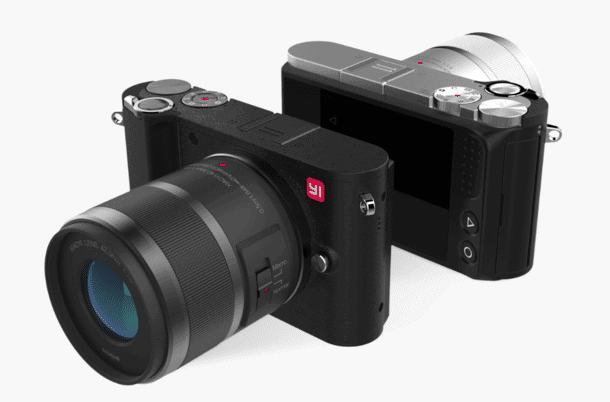 xiaomi-yi-m1-mirrorless
