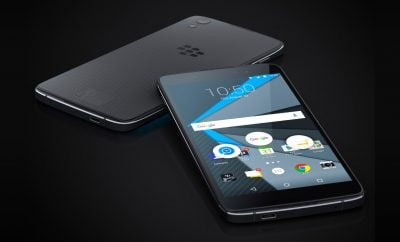 blackberry_dtek50