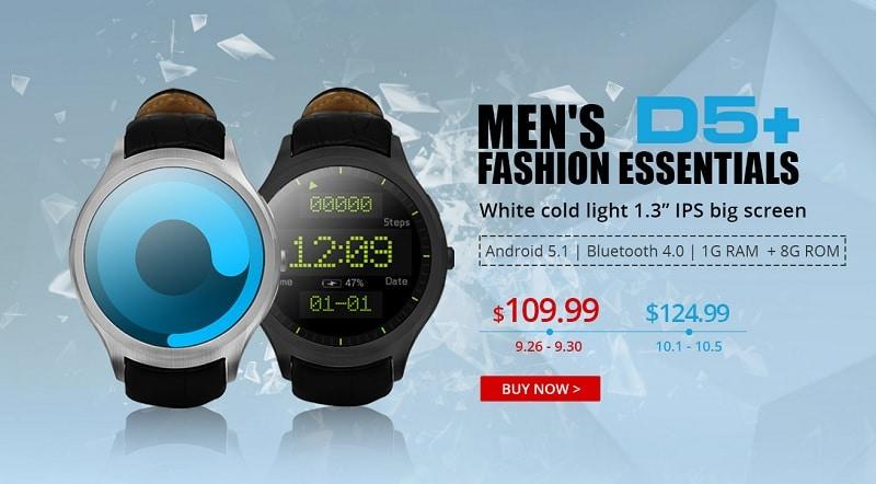 smartwatch-d5