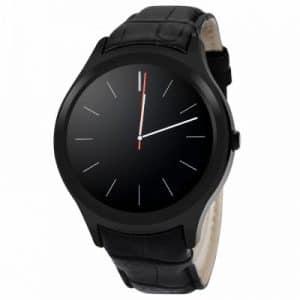 smartwatch-d5-2