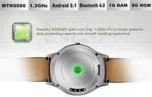 smartwatch-d5-4