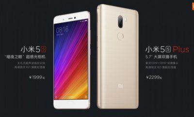 xiaomi-mi5s-mi-5splus