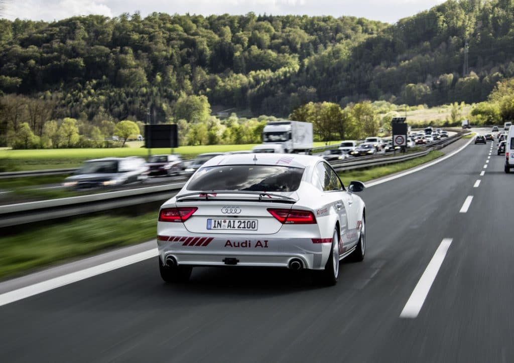 audi-a7-piloted-driving-concept