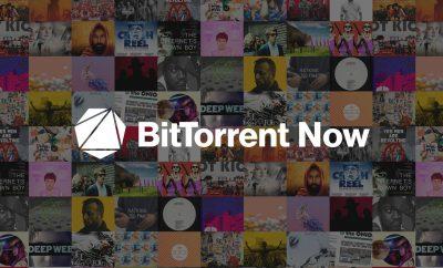 bittorrent-now