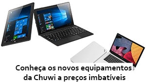 Teclast-Tbook16-Pro