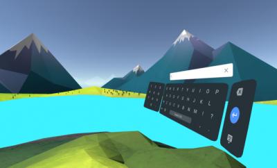 daydream-vr-teclado