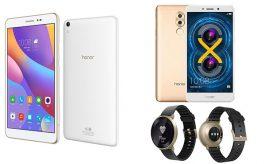 honor-6x-mediapad-2-e-o-smartwatch-watch-s1