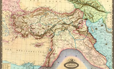 map-collection