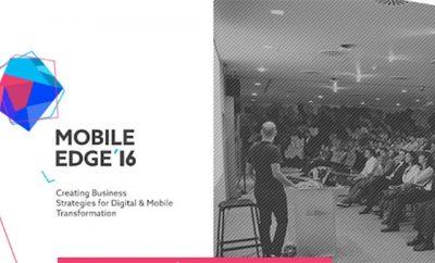mobile-edge16