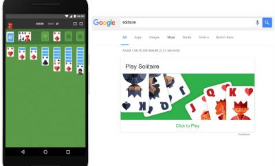solitaire-google-games
