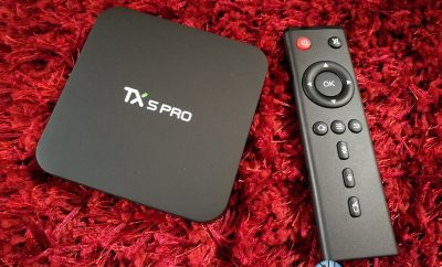 tx5-pro-android-box-1