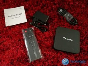 tx5-pro-android-box-16