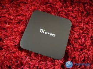tx5-pro-android-box-23