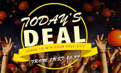 todays-deal-gearbest