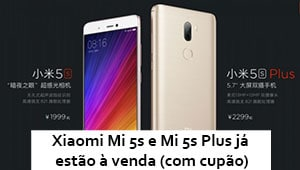 Xiaomi-Mi-5s-e-Mi-5s-Plus