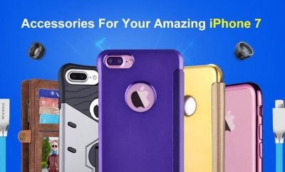 acessorios-iphone-7-gearbest