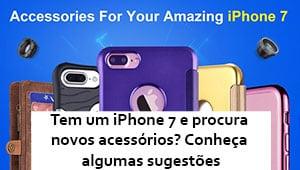 iPhone-7-acessórios