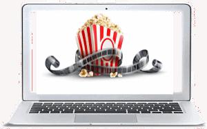 movie-streaming-sites-1