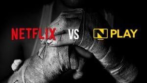 netflix-nplay