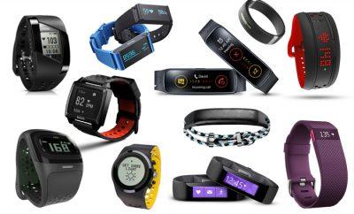 pulseiras-relogios-fitness