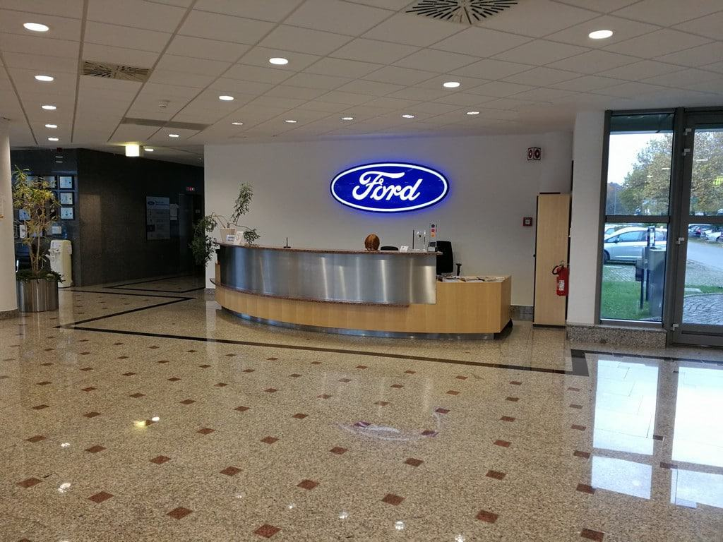 evento-ford-em-aachen-1