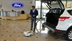 evento-ford-em-aachen-23