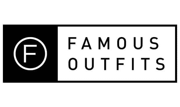 famous-outfits-logo