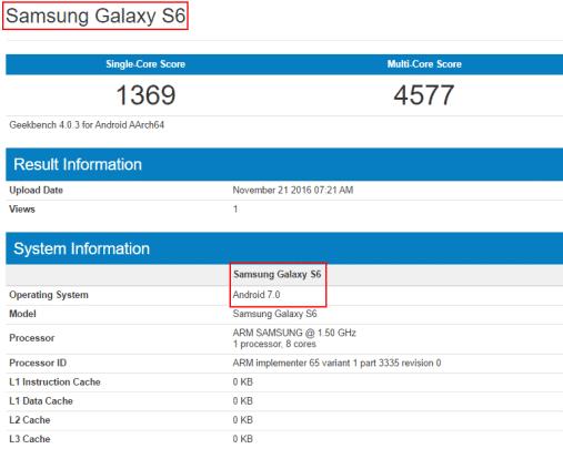 gfx-bench-samsung-galaxy-s6