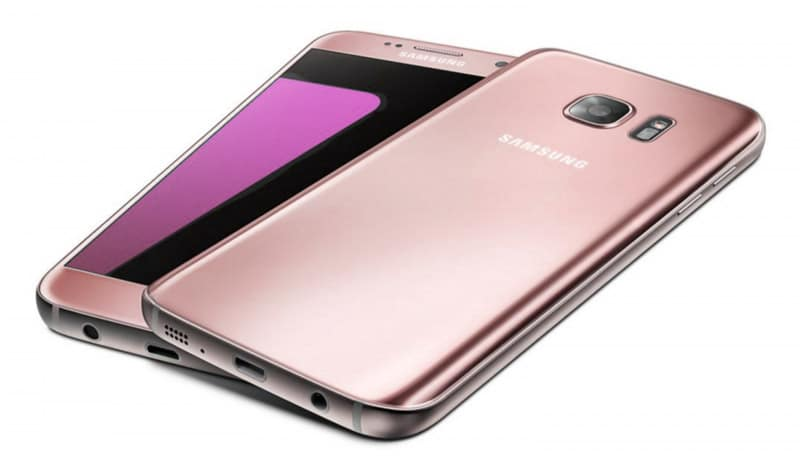 galaxy-s7-rosa-dourado