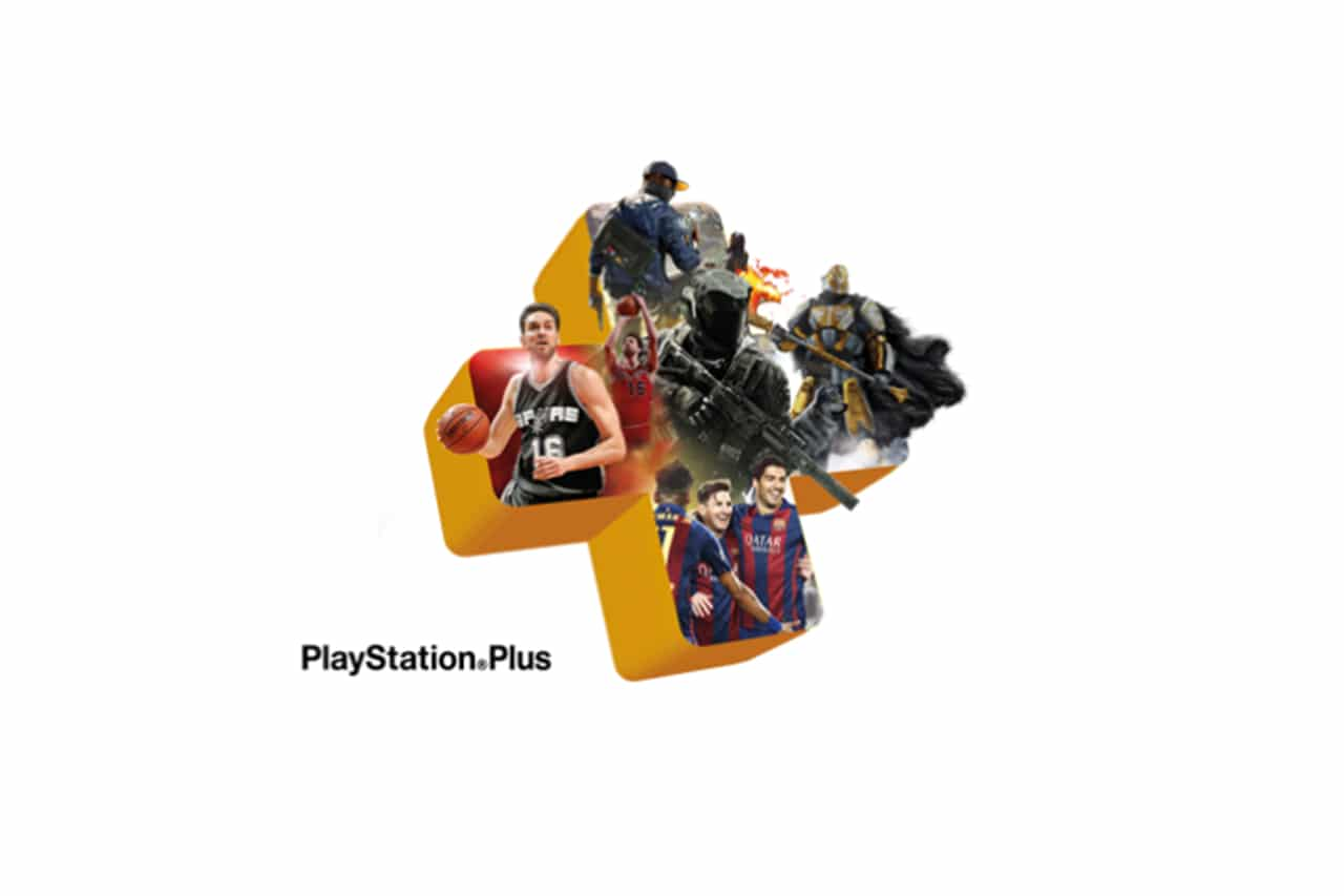 nos-playstation-plus-2