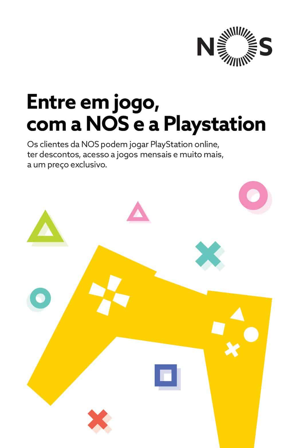 nos-playstation-plus