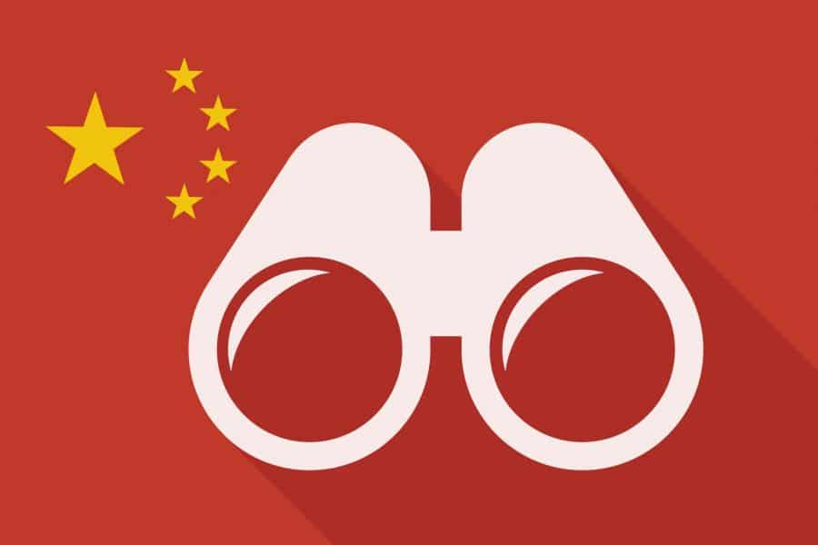 china-espia-smartphones-android