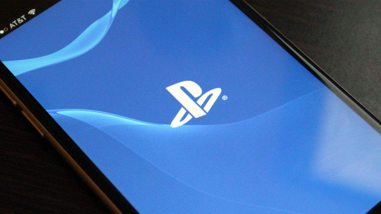 smartphone-playstation