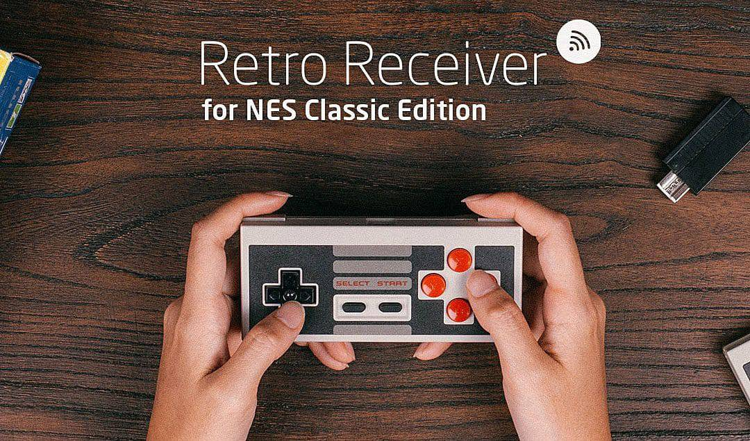 nes-classic-wireless-controller-1080x635