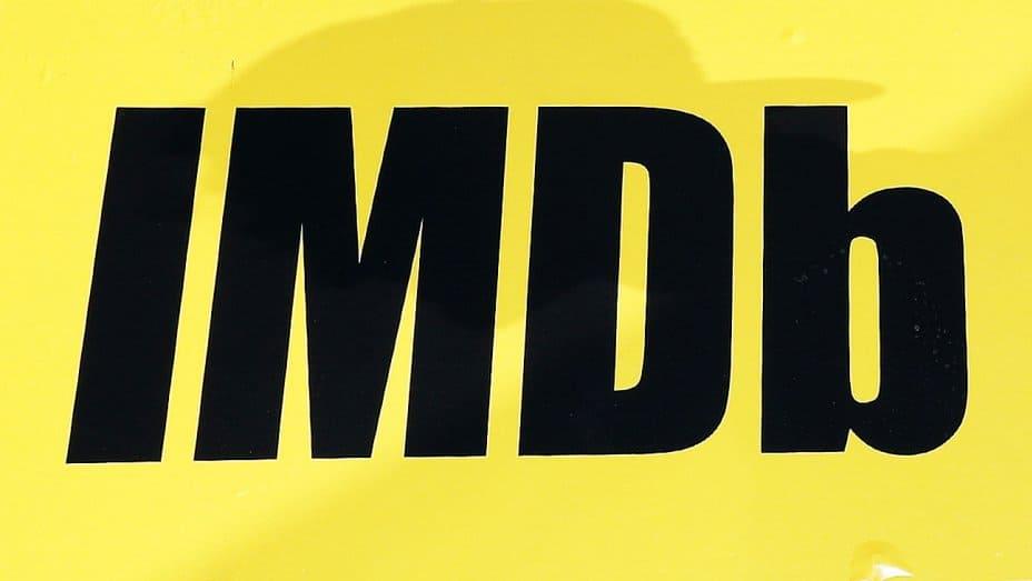 """IMDb adopta o """"F-Rating"""""""