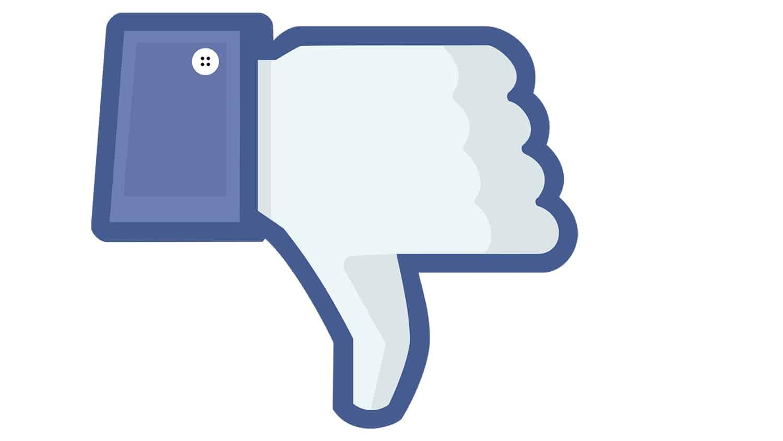 Facebook testa recurso de