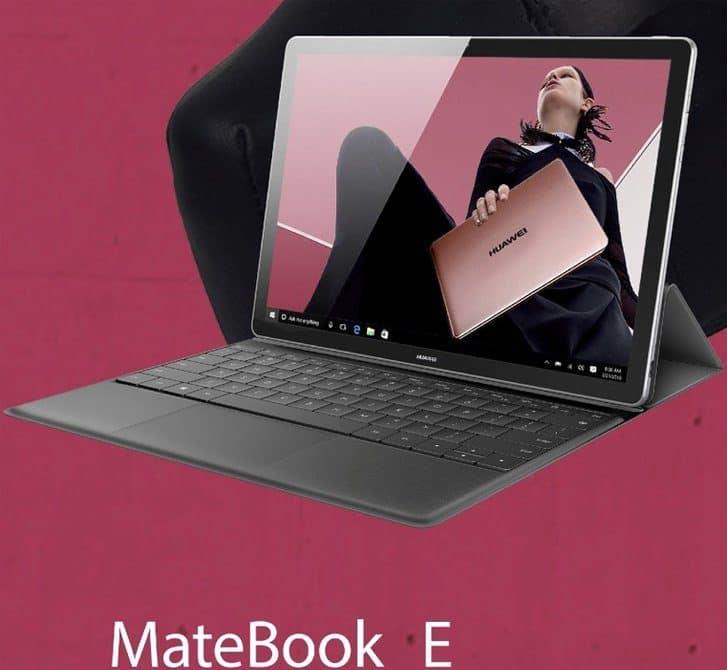 Microsoft apresenta Surface Laptop para mercado educativo