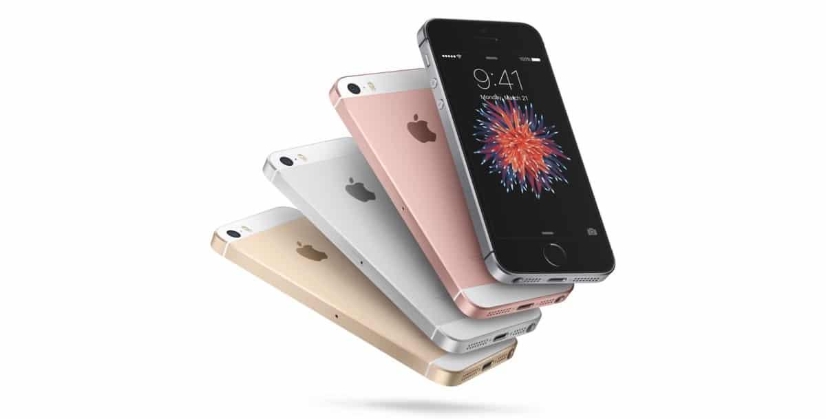 Máquina de reparo em tela de iPhone chega à lojas autorizadas — Apple