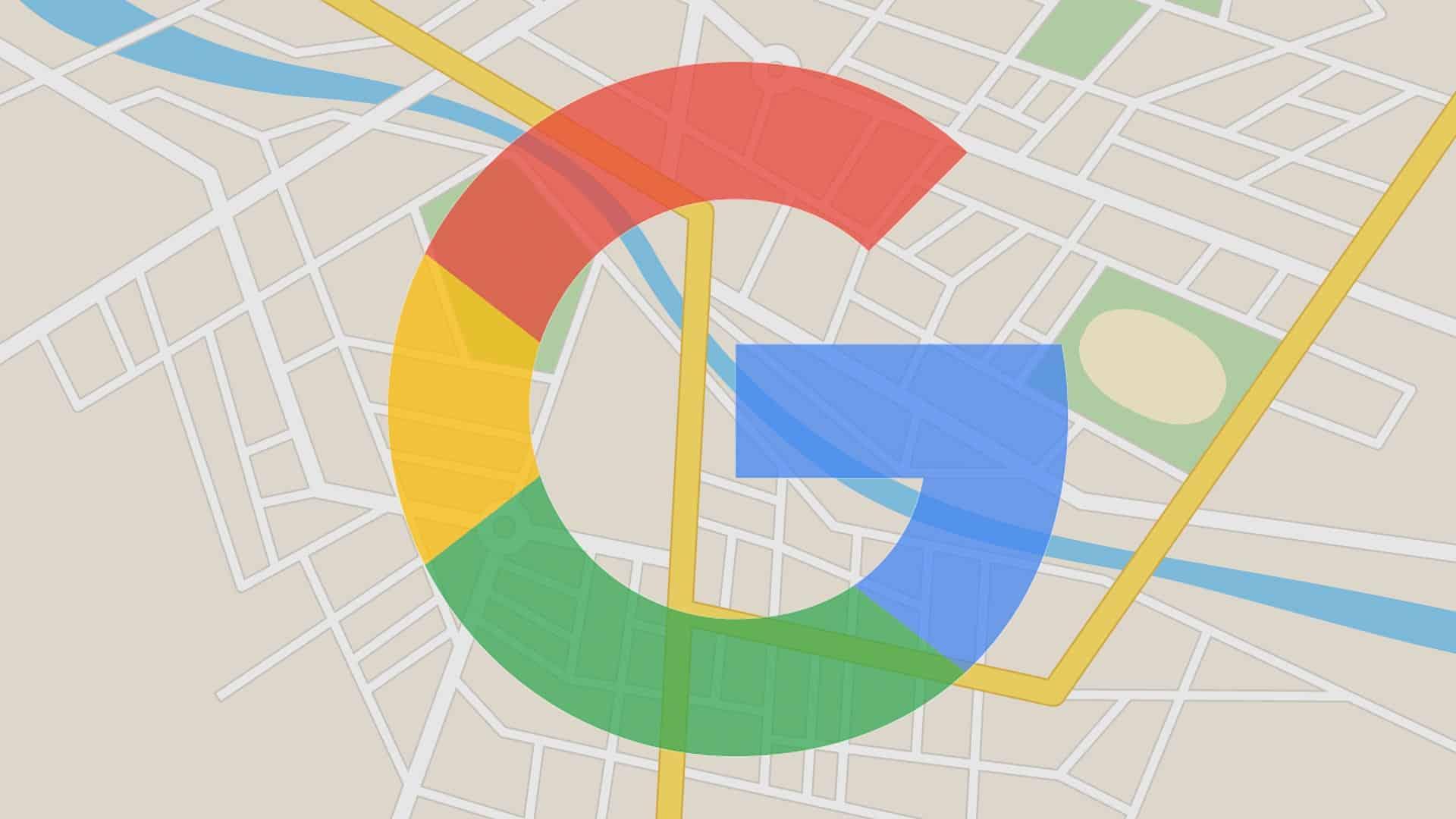 Recurso do Google Maps ajuda motoristas a encontrar vagas para estacionamento